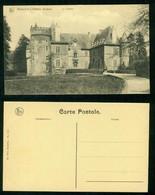 Braine Le Chateau Kasteelbrakel Le Chateau - Braine-le-Chateau
