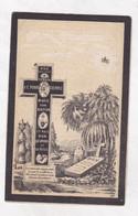 :: E.VERFAILLIE °IEPER 1849 +1963 - Devotion Images