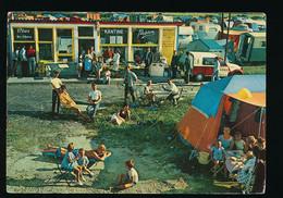 Blankenberge - Camping Ponderosa [Z26-1.030 - Non Classés