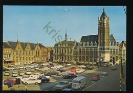 Roeselare - Grote Markt [Z26-1.226 - Non Classés