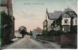 Ronsdorf Erbschloerstrasse - Other