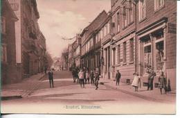 Ronsdorf Mittelstrasse - Other