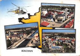 59-BOUCHAIN-N°345-C/0085 - Bouchain