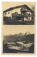 8242 Bischofswiesen - Bischofswiesen