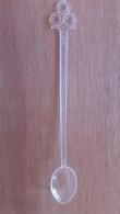 Mélangeur à Boisson Cuillère - Swizzle Sticks