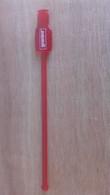Mélangeur à Boisson Granini - Swizzle Sticks
