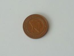 Vintage ! One Pc. Of 2011 Bosnia Herzegovina 10 Feninga Coin (#139-B) - Bosnia And Herzegovina