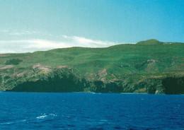 1 AK Socorro Island * Die Insel Gehört Zu Den Revilla Gigedo Islands - Diese Liegt Im Pazifik Und Gehört Zu Mexiko * - Mexico