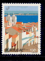 ! ! Portugal - 1993 UCCLA - Af. 2145 - Used - Used Stamps