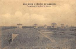 94-VILLECRESNES-N°380-F/0037 - Villecresnes