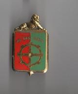 Brigade Mulhouse - Landmacht