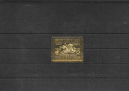 "NAPOLEON Timbre OR Neuf**Rep. F""d. Du CAMEROUN - Napoleon"