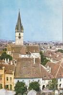 QN - Lote 15 Cartes - ROMENIA (neuf) - 5 - 99 Cartoline