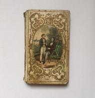 René Ou De La Véritable Source Du Bonheur. Lille. L. Lefort, 1852 - 1801-1900