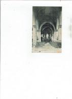 Tielt - Eglise St-pierre - Tielt