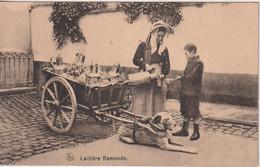 BELGIUM - Laitere Fkamande - Sonstige