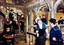 CPA  24 BERGERAC . Groupe Folklorique LES ABEILLES BERGERACOISES , Musiciens Et Danseurs. VIELLE . DORDOGNE . THEOJAC - Bergerac