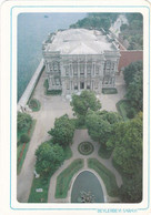 QN - Lote 7 Cartes   - TURQUIE - Istanbul, Beylerbey Sarayi  (neuf) - 5 - 99 Cartoline