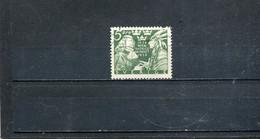 Suède 1938 Yt 249a - Usados