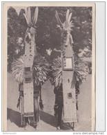 Côte D'ivoire Timbré 194. ( Voir Scan Recto-verso) - Ivoorkust