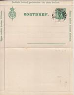 SWEDEN   LOT 958  NICE CLASSIC COVER - Tarjetas – Máxima