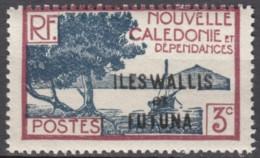 N° 77 - X X - ( C 1794 ) - Unused Stamps
