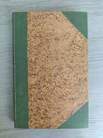 Vade-Mecum Du Spécialiste-expert En Timbres-poste Hors D'Europe - Fernand Serrane - Castanet Bergerac - 1929 - Handboeken