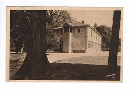 ART SUR MEURTHE (54) - Institution Ste Marie - Pavillon De L'Orangerie - Other Municipalities