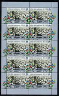 VA 2006 MI 1560-61 Kb MNH - Blocs & Hojas