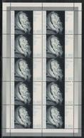 VA 2006 MI 1571-72 Kb MNH - Blocs & Hojas