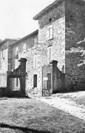 LA SEAUVE SUR SEMENE - Château De Chantemule - Très Bon état - Altri Comuni