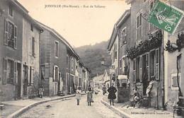 JOINVILLE - Rue De Valleroy - Très Bon état - Joinville