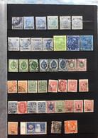 ÉNORME LOT DE + 16000 TIMBRES FRANCE MONDE LIQUIDATION DERNIERS LOTS DE TIMBRES - Collections (without Album)
