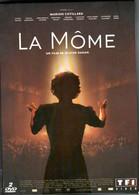 LA MOME (2Dvds) - Classic