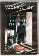 Ombres Et Brouillard  Dvd Sous Blister ( WOODY ALLEN) - Classic