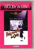 La Rose Pourpre Du Caire  ( WOODY ALLEN) - Classic