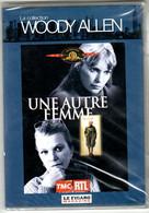 Une Autre Femme Dvd Sous Blister  ( WOODY ALLEN) - Classic