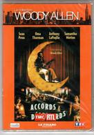Accords Et Désaccords  Dvd Sous Blister  ( WOODY ALLEN) - Classic