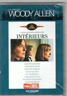 Intérieurs  Dvd Sous Blister  ( WOODY ALLEN) - Classic