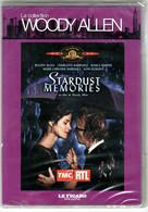Stardust Memories  Dvd Sous Blister  ( WOODY ALLEN) - Classic