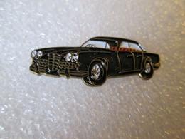 PIN'S    LAGONDA   RAPIDE 1961 - Altri