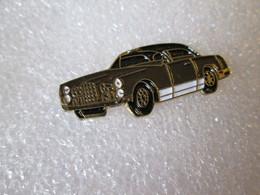 PIN'S   FACEL VEGA  H K 500  1958 - Altri