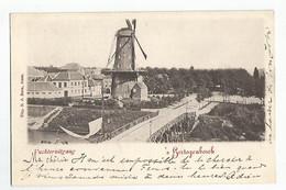 Pays Bas Vuchteruitgang Hertogenbosch J Boon Amsterdam - Sin Clasificación