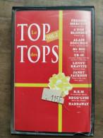 Le Top Des Tops Vol 2/ Cassette Audio-K7 - Audio Tapes