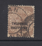 Natal, Scott 77 (SG 109), Used - Natal (1857-1909)