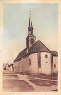58-TOURY LURCY-N°421-B/0363 - Otros Municipios