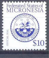 MICRONESIE   (WER4523) - Micronesië