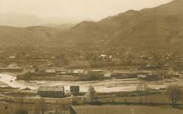 Foto Wie AK 1.WK Gegend Um Jawornik In Polen Bielengebirge Góry Bialskie ? Nr. 1 - Oorlog 1914-18