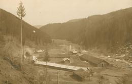 Foto Wie AK 1.WK Gegend Um Jawornik In Polen Bielengebirge Góry Bialskie ? Nr. 2 - Oorlog 1914-18