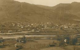 Foto Wie AK 1.WK Gegend Um Jawornik In Polen Bielengebirge Góry Bialskie ? Nr. 3 - Oorlog 1914-18